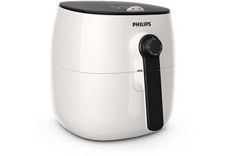 PHILIPS Multicuiseur - Friteuse Viva Collection Airfryer (HD9620/00)