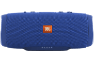 JBL Charge 3 Blau Bluetooth Lautsprecher