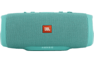 JBL Charge 3 Türkis Bluetooth Lautsprecher