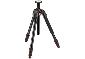 MANFROTTO MT190GOA4TB - Stativ