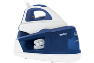 TEFAL SV5020 Purely & Simply Dampfbügelstation (5 bar)