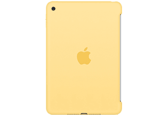 APPLE iPad mini 4 Silicone Case - Gul