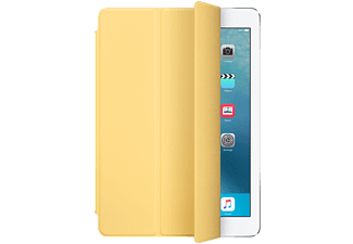APPLE Smart Cover till 9,7-tums iPad Pro - Gul