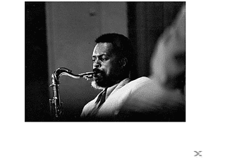 Albert Ayler - The First Recordings Vol.1 - (Vinyl)