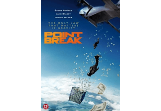 Point Break (2015) | DVD