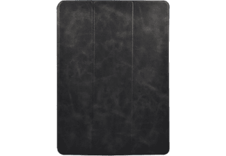UNIQ Outfitter bookcover iPad Pro Midnight Black (106521)