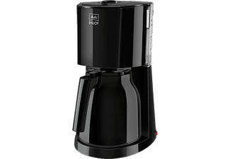 MELITTA Percolateur Enjoy Therm (1017-06)