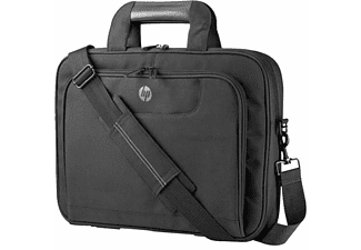HP Value Topload 14 Inch