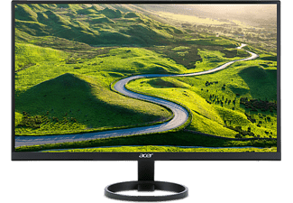 "ACER Moniteur R271BMID 27"" Full-HD LED IPS (UM.HR1EE.001)"