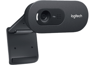 LOGITECH Webcam HD C270 (960-001063)