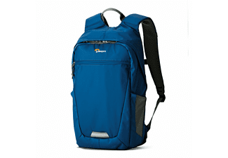 LOWEPRO Hatchback BP 150 AW II Blauw