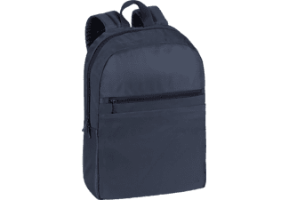 RIVACASE 8065 Blue Laptop backpack 15.6""
