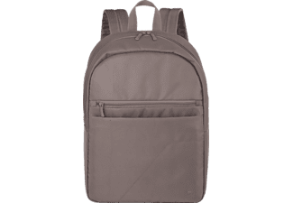 RIVACASE 8065 Khaki Laptop backpack 15.6""