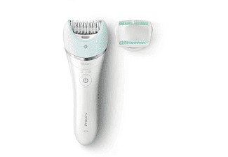 PHILIPS Satinelle Advanced BRE610/00 Epilator