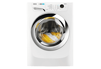 ZANUSSI Lave-linge frontal A+++ (ZWF0143BWH)