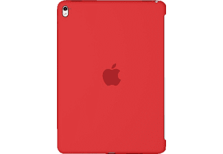APPLE iPad Pro 9.7 Smart Cover Red - (MM222ZM/A)