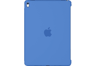 APPLE iPad Pro 9.7 Smart Cover Royal Blue - (MM252ZM/A)