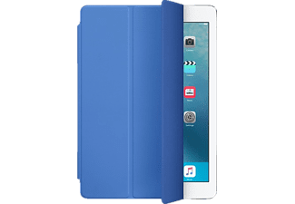 APPLE iPad Pro 9.7 Smart Cover Royal Blue - (MM2G2ZM/A)