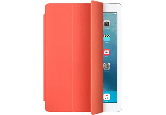 APPLE iPad Pro 9.7 Smart Cover Apricot - (MM2H2ZM/A)