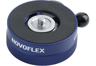 NOVOFLEX MINICONNECT MR