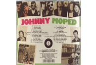 Johnny Moped - The Bootlegs Vol.1 & 2 [CD]