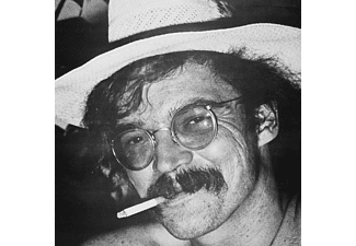 Terry Allen - Juarez - (LP + Download)