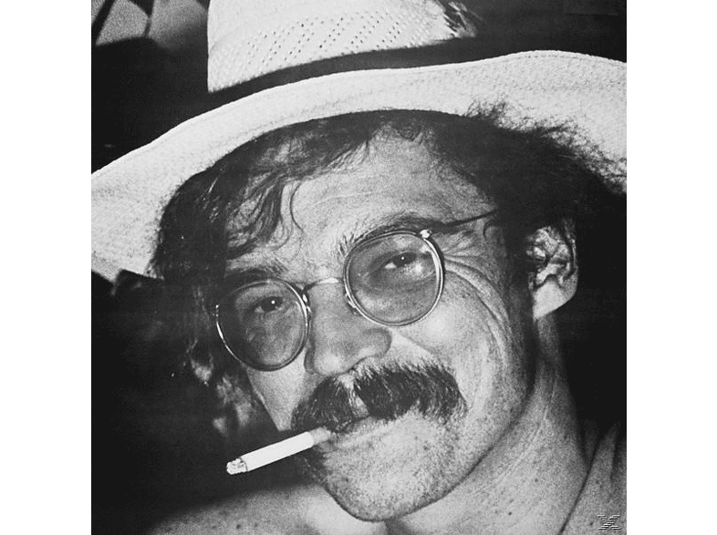 Terry Allen - Juarez [LP + Download]