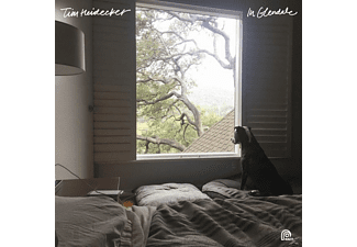 Tim Heidecker - In Glendale - (CD)