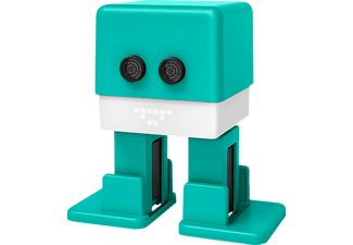 Robot Educativo - BQ - Zowi