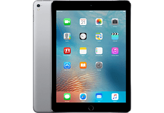 APPLE MLPW2TU/A 9.7 inç iPad Pro Wi-Fi + Cellular 32 GB Uzay Grisi