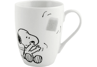 Peanuts Tasse You are sweet like sugar