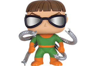 Marvel Pop! Vinyl Figur Doctor Octopus