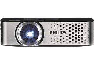 PHILIPS Draagbare beamer PicoPix (PPX3417W)