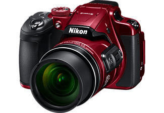 NIKON Bridge camera Coolpix B700 (VNA931E1)