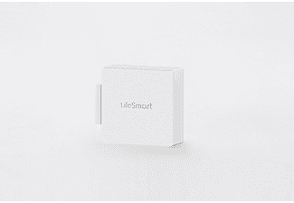 LIFESMART Door/Window-Sensor LS013