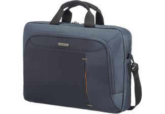 "SAMSONITE GuardIT Bailhandle 15.6"" Grey (SA1665)"