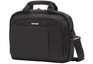 "SAMSONITE GuardIT Bailhandle 13.3"" Noir (88U09001)"