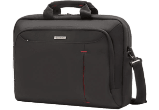 "SAMSONITE GuardIT Bailhandle 15.6"" Zwart (88U09002)"