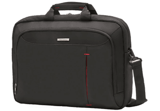 "SAMSONITE GuardIT Bailhandle 17.3"" Noir (88U09003)"