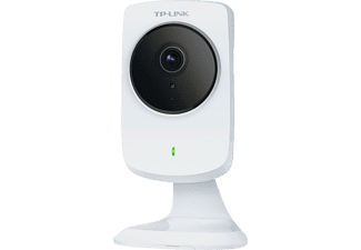 TP LINK NC250 / DAY/NIGHT HD WIFI CLOUD CAM