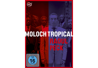 Moloch Tropical - (DVD)