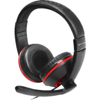 GIOTECK XH-100 Stereo Gaming-Headset
