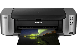 CANON Imprimante photo Pixma PRO-100S (9984B009AA)