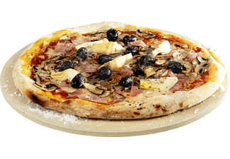 BARBECOOK 223.0023.300, Pizzaplatte