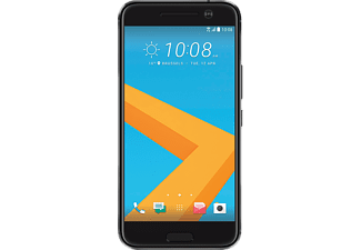 HTC Smartphone 10 Carbon Grey (99HAJH018-00)