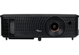 OPTOMA H183X Beamer (HD-ready, 3D, 3200 ANSI Lumen, )