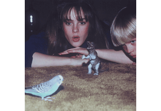 Big Thief - Masterpiece - (Vinyl)