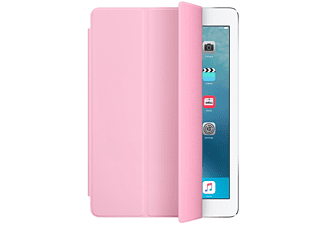 APPLE Smart Cover iPad Pro 9.7 Lichtroze