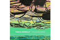 Tanya Donelly - Swan Song Series [CD]
