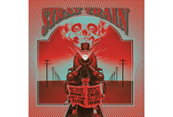 Stray Train - Just 'Cause You ot The Monkey Off Your Back [CD]